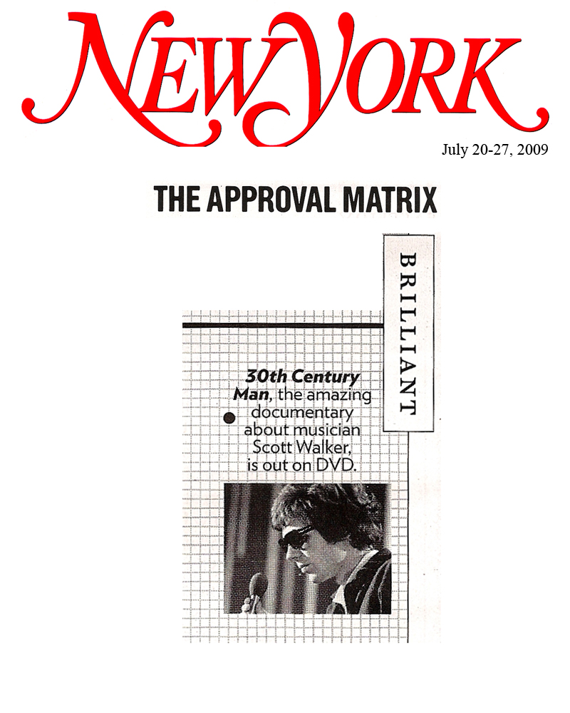 NewYorkMag_07-20-09_ApprovalMatrixSM.jpg