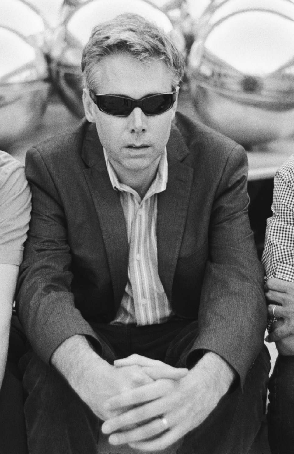 adam-yauch-beastie-boys.jpg