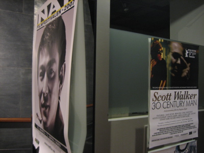 NatFilm_Poster_11.jpg