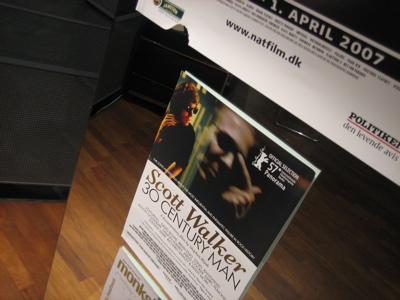 NatFilm_Poster_2.jpg