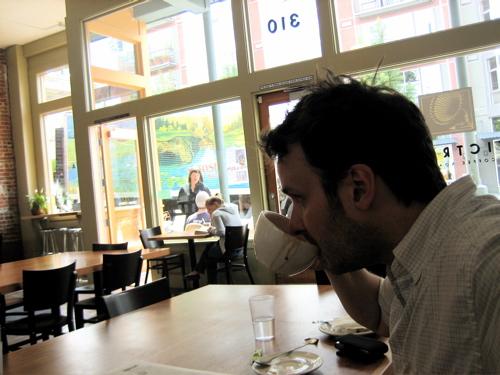 SeattleCoffeeBreak.jpg