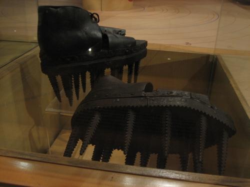 ShoeMuseum.jpg