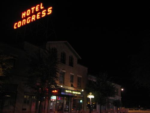 Hotel_Congress.jpg
