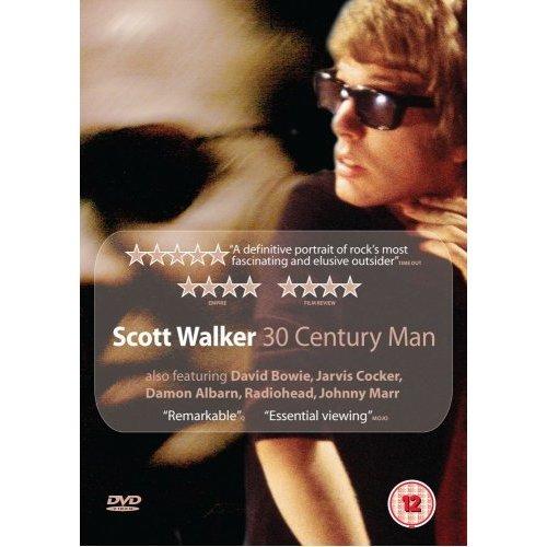UK_DVD_Cover.jpg