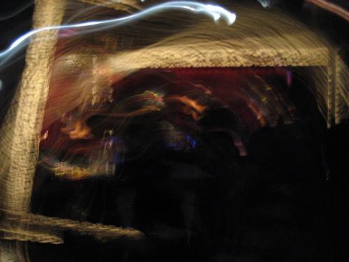 stage_blur_1.jpg