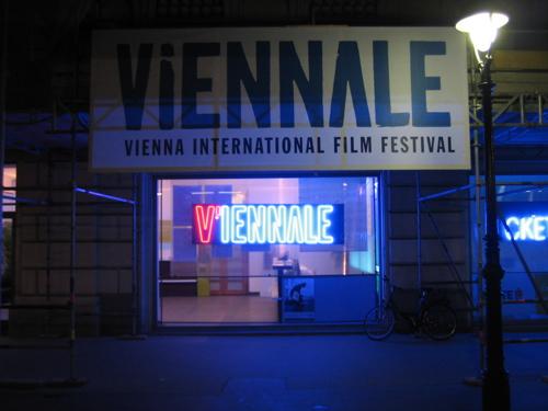 Viennale_Sign.jpg